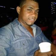 roberto391703's profile photo