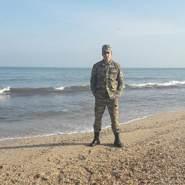 musa505's profile photo