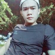stevenb446198's profile photo