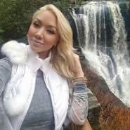 diana_tedder's profile photo