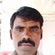 alia52673's profile photo
