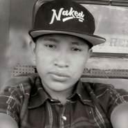 esteban864906's profile photo