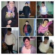 malenam709597's profile photo