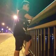 huynhk119756's profile photo