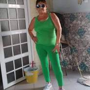 normaa260853's profile photo