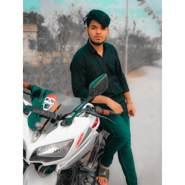 yaiaa27's profile photo
