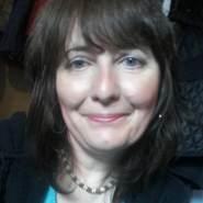 eva8183's profile photo