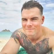 kingsgarrett234's profile photo