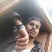 bittus674367's profile photo