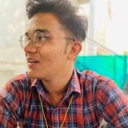 shreyanshc52997's profile photo