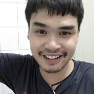 userurn8052's profile photo