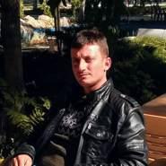 leventk681601's profile photo