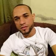 darielr407141's profile photo