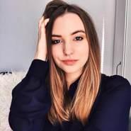 lindatt583828's profile photo