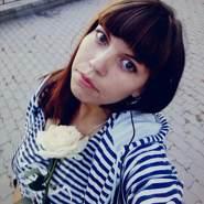 kseniya734389's profile photo