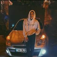 umuta73's profile photo