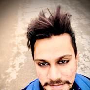 aimanm507531's profile photo