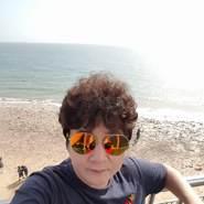 juyoungl's profile photo