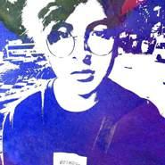 adrianm328867's profile photo