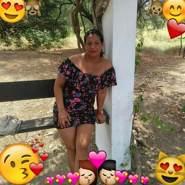 johanaz688186's profile photo