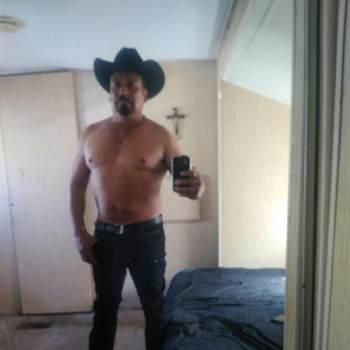 gabrielz127_Texas_Single_Male