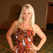 rachelledumond831626's profile photo