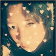 diana577034's profile photo