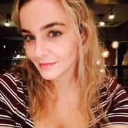 caroline68288's profile photo