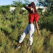 johannaa131576's profile photo