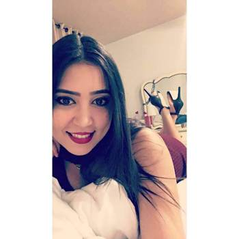 cahshg_Marrakech-Safi_Single_Female
