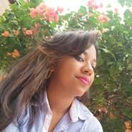 carla693775's profile photo