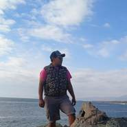 armandor875704's profile photo