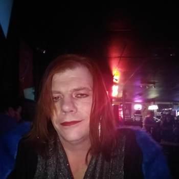 jamieh151594_North Dakota_Single_Male