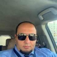 mohamedo253273's profile photo