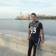 alexanderm813807's profile photo