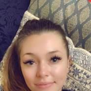 roxiepollard's profile photo