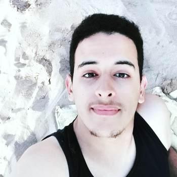 salaheddineelqaous_Souss-Massa_Single_Male
