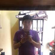 guillermoh954987's profile photo