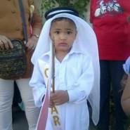fakhruli386019's profile photo