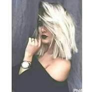 toetar697460's profile photo