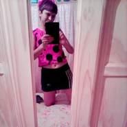 guada73's profile photo