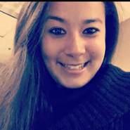 scatex653's profile photo