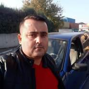 talihk841203's profile photo