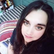 grisellah370931's profile photo