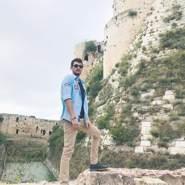 tarekkattan's profile photo