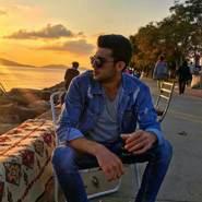 burhana838280's profile photo