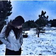 laleyesil's profile photo
