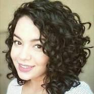 lol6189's profile photo