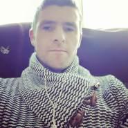 jorgec256414's profile photo