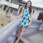 marielas315719's profile photo